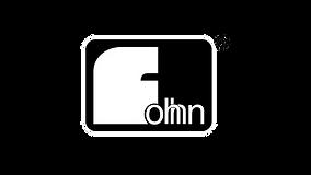 logo Fohhn.png