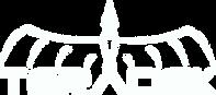 Teradek-logo-white.png
