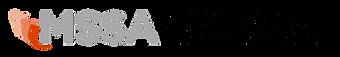 mssa-logo (1).png