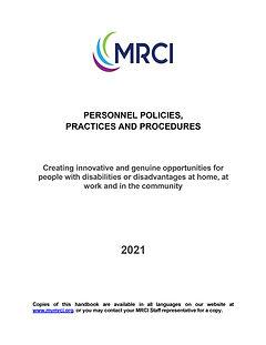 MRCI Client Handbook 2021_COV.jpg