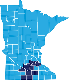 MN-COUNTY-MAPLTBLUEwCounties21.png