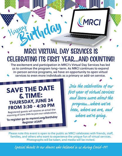 MRCI_VirtualBday_6-21_FINAL 2-sided A 69