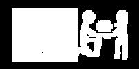 fmsc-web-logoD.png