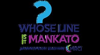 whoseline mankato-u418852.png