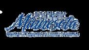 logo-positively-minnesota copy.png