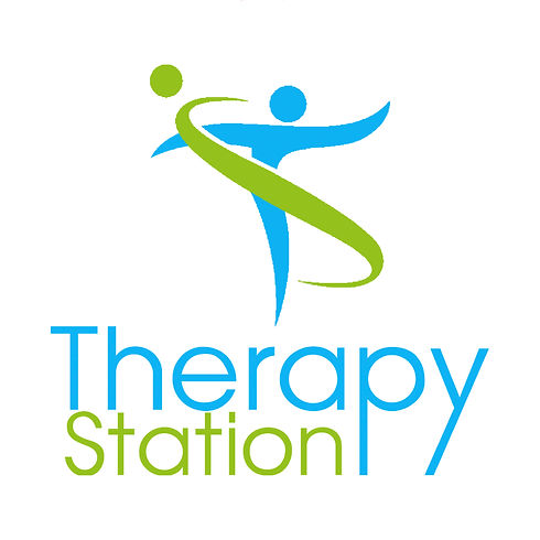 Therapy Station copy.jpg