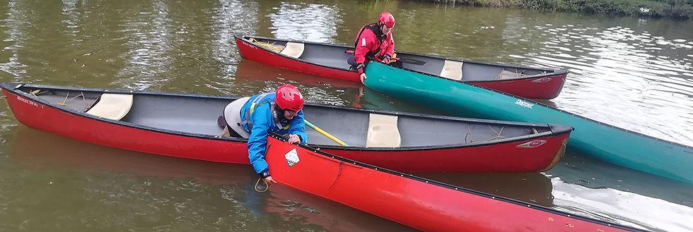FSRT canoe rescue banner.jpg