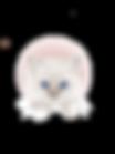 Logo À la bonne Croquette