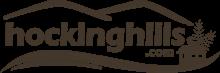 hh.com logo.png