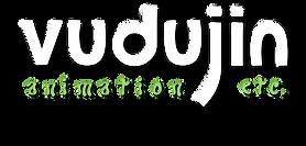 Vudujin logo.png