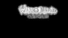 Wario Land cursed logo.png