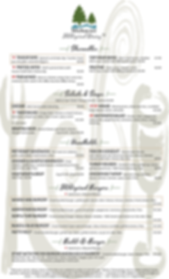 ITW Dinner Menu 11-19_Page_1.png