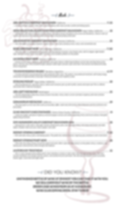 ITW Wine List 11-19-19_Page_2.png