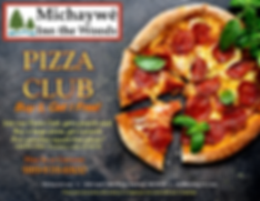 Pizza Club 11-19.png