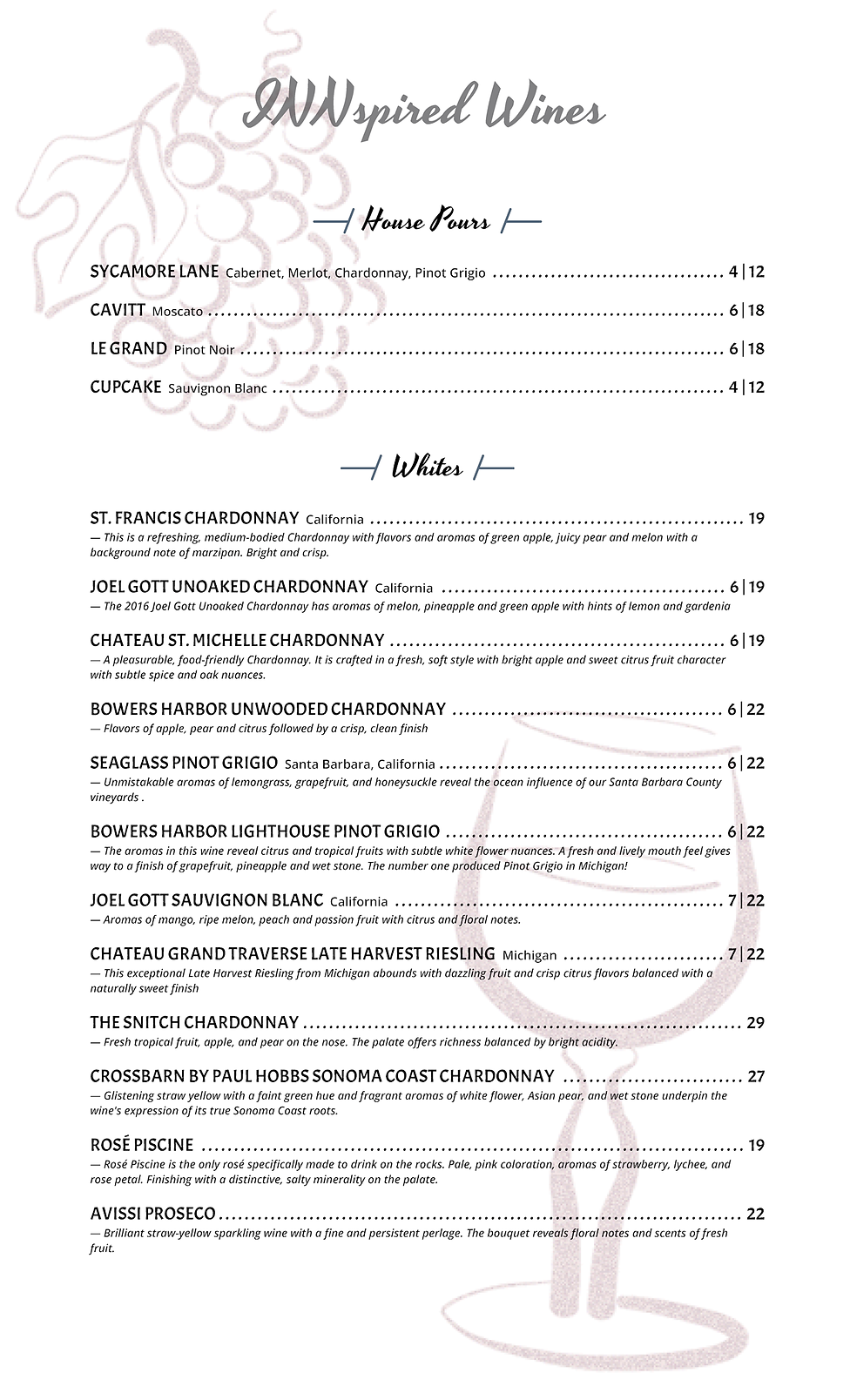 ITW Wine List 11-19-19_Page_1.png