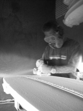 prancha-de-surf-paul-mandacaru-shaper