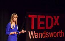 Geraldine_TEDx.jpg