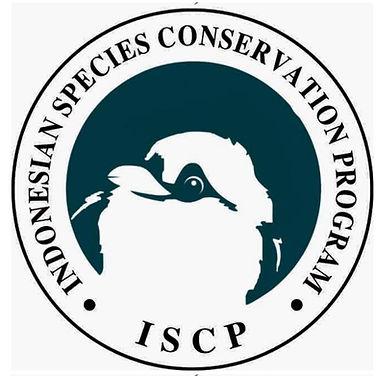 ISCP.jpg