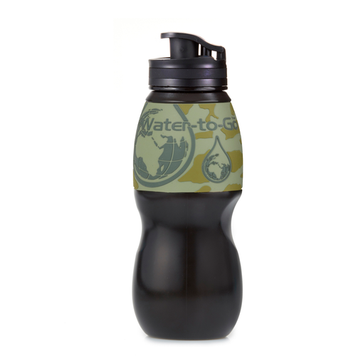 75-cl-Black-Water to go 75cl Jungle sleeve bottle5-Closed.png