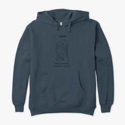 hoodie_blue.jpg