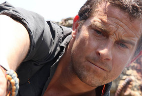 Bear Grylls survival race: volunteers needed!