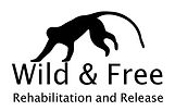 logo_wildnfree_black.jpg
