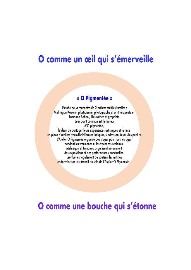 Nouveau_texte_O_Pigmentée.jpg