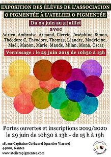 expo_élèves_2018-2019_petit.jpg