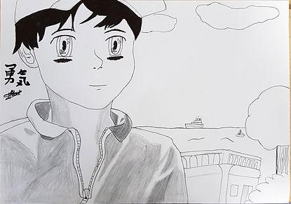 manga final 4.jpg