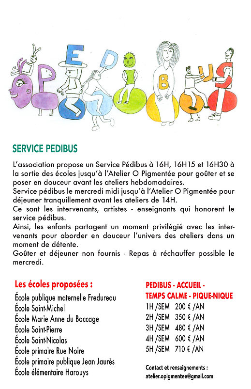 service_pédibus.jpg