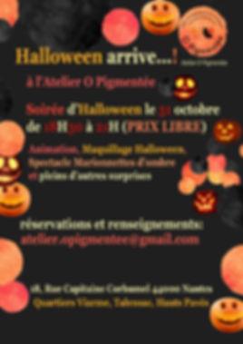 soirée_d'Halloween_petit_format.jpg