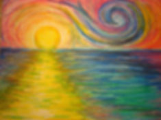 colored_pencil_drawing_59_0.jpg