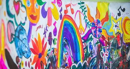 cropped-mural-2.jpg