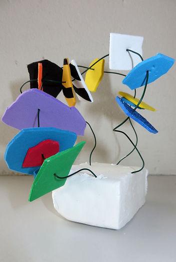Kunstwerk-thema-kunst-voor-kleuters-kleu