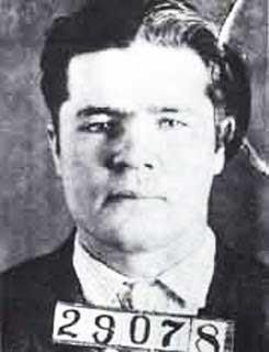 Charley Arthur Floyd