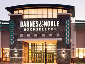 For Father's Day: Quail Springs & Tulsa Barnes & Noble SHORTGRASS Book Signings