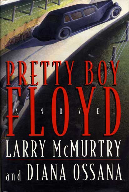 Larry McMurtry's gripping 1994 novel