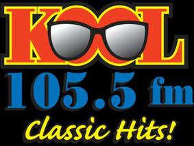 LISTEN to Radio Interview about MUSTANG, WW II & Chickasha Presentation
