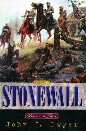 Stonewall: A Novel