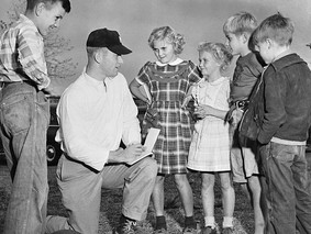 Mickey Mantle – The Real Natural – Podcast