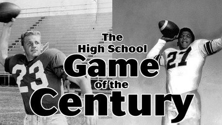 The High School Game of the Century – Podcast