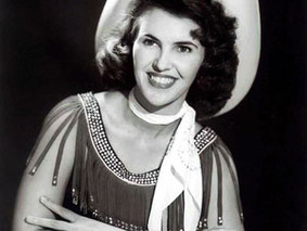 Wanda Jackson – Queen of Rockabilly