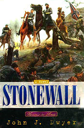 Hereos in Time - Stonewall