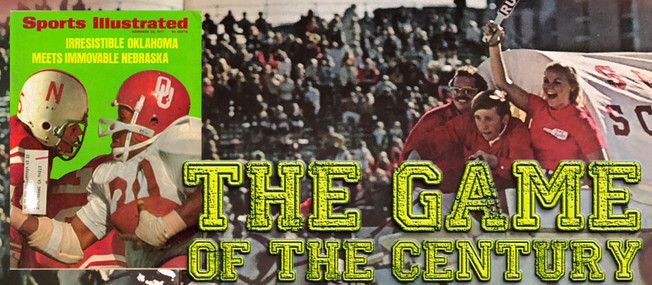 The Game of the Century – Podcast