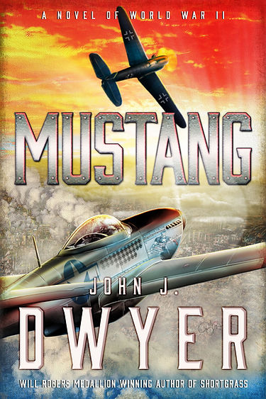 book-MUSTANG-Front Cover-FINAL.jpg
