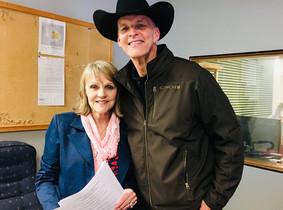 This Sunday! KTOK Radio Previews The Oklahomans Vol 2
