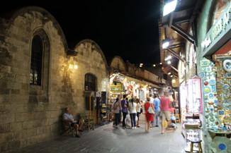 Старый город_16.jpg