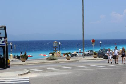 Городские пляжи_04.jpg