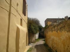Старый город_05.jpg