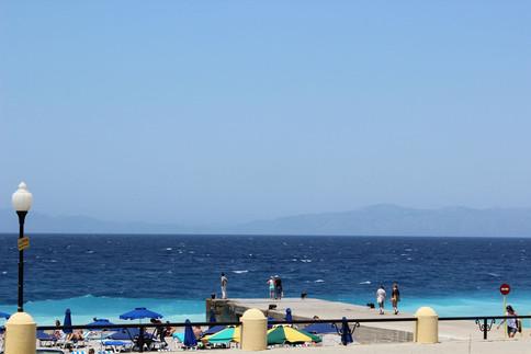 Городские пляжи_06.jpg